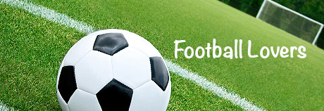 banner-footballpitch2