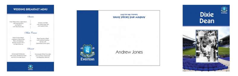 evertonstationery