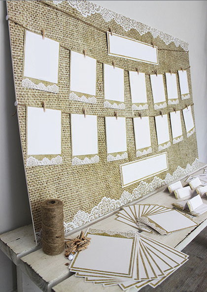 burlap_and_lace_wedding