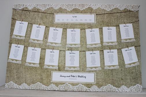 high end wedding table plan on a budget wedding table