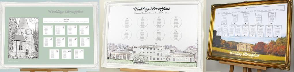 venue-wedding-plan