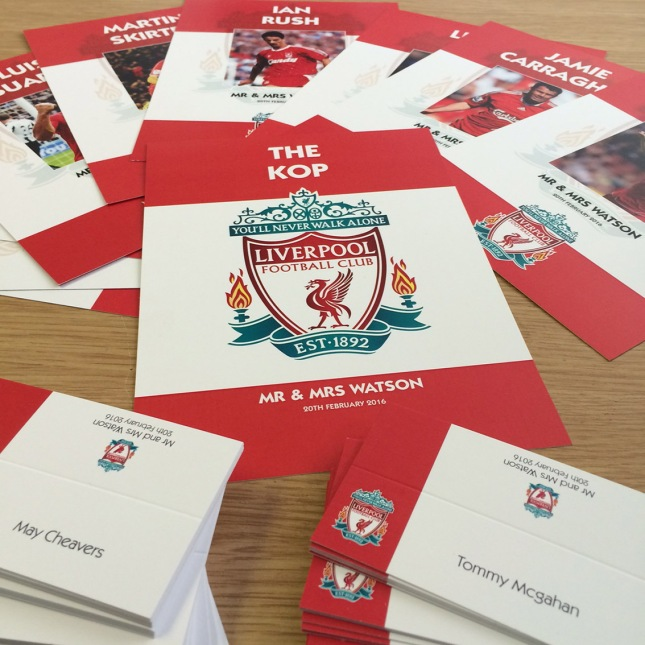 liverpool-wedd-mg-stationery